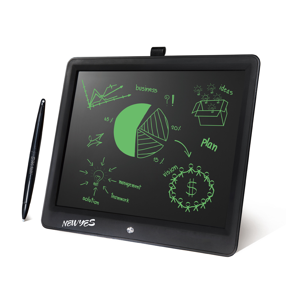 15 inch E-Pad writing Tablet