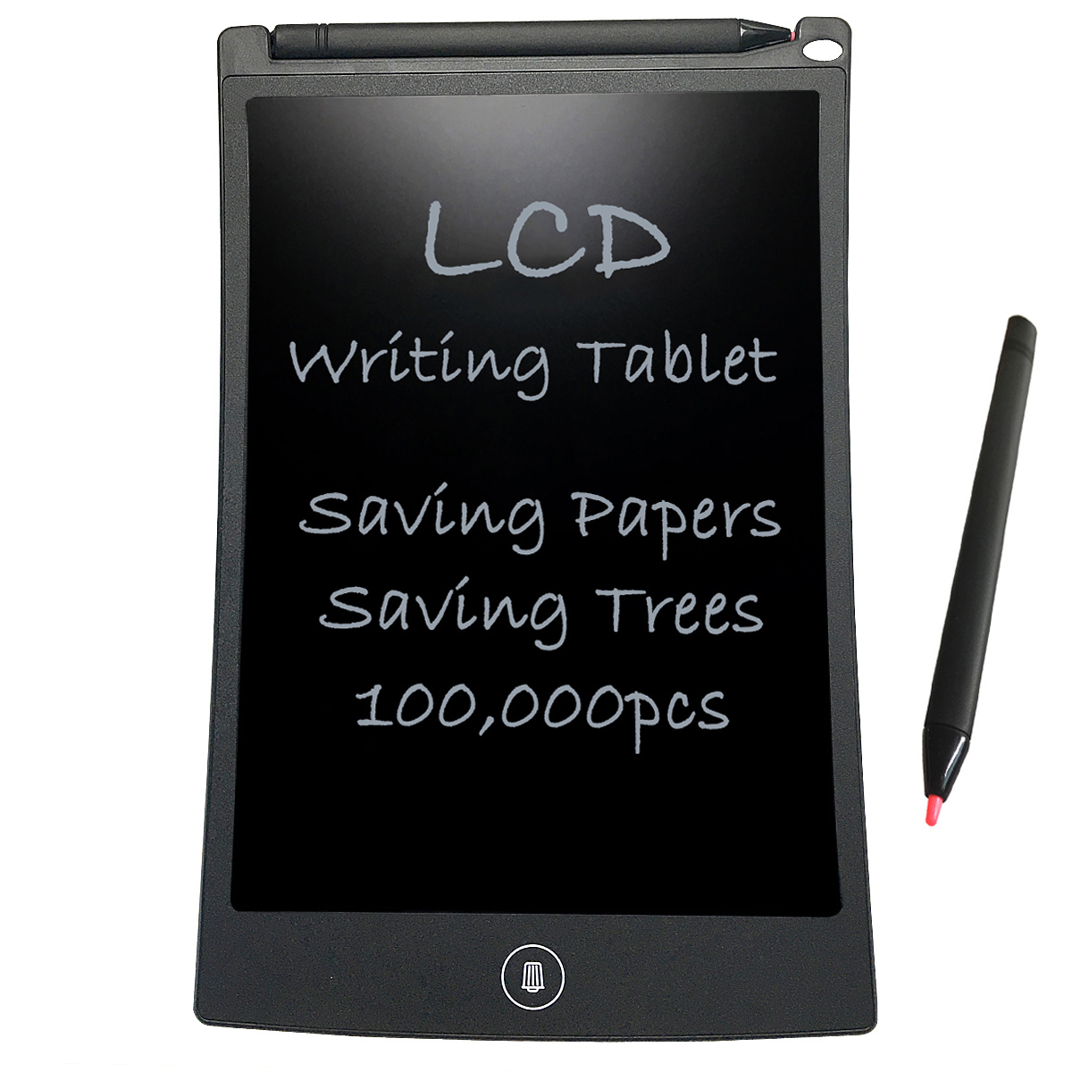 8 5 inch E-Pad writing tablet
